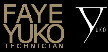 Fayuko
